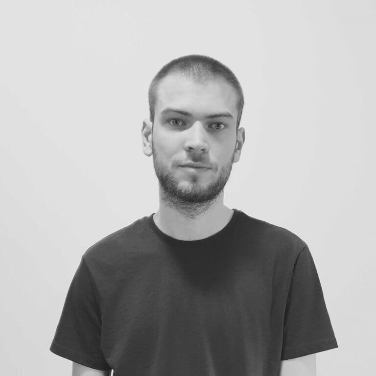 Michal_Holuka-min